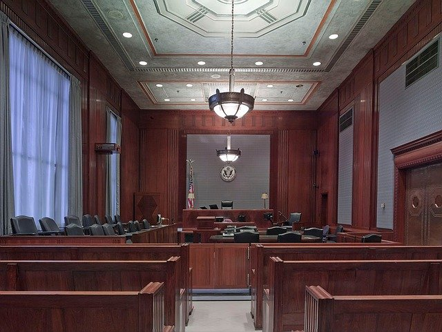 Preparing For Your Summit County Juvenile Court Hearing