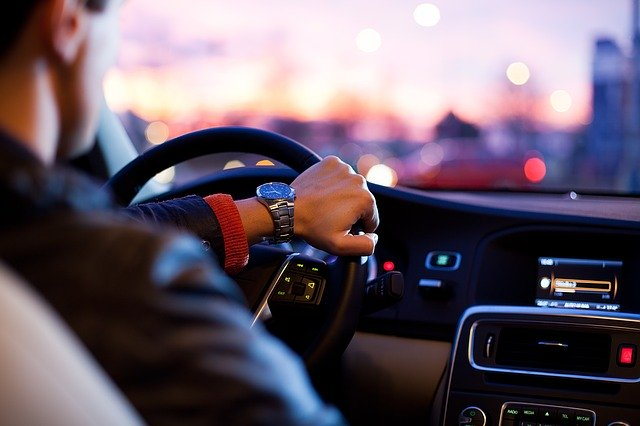 Traffic Attorney Near Me – Where To Find a Traffic Attorney?