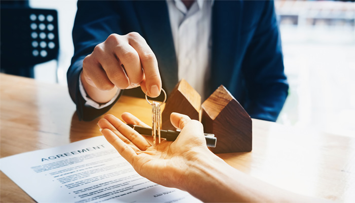 Washoe County Real Estate Lawyers: What You Need to Know