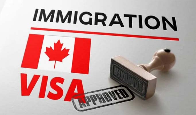Requirements For Canada Immigration Eligibility