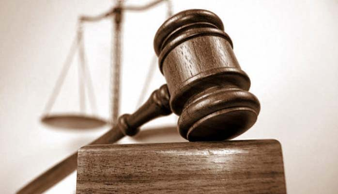 American Spirit Class Action Lawsuit