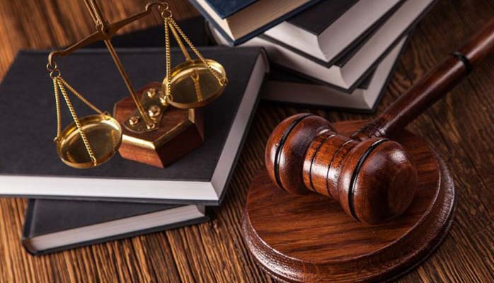 What Is A Servpro Class Action Lawsuit?
