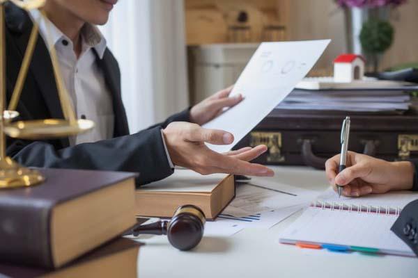Quicken Loans Lawsuit Overtime