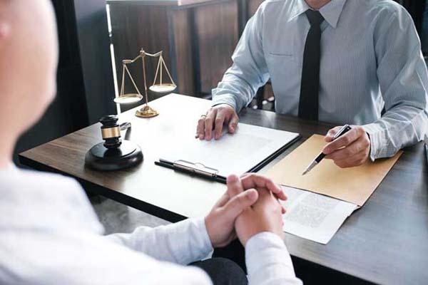 Class Action Lawsuit Definition
