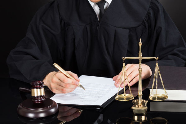 How to Prepare for a Iqor Class Action Lawsuit