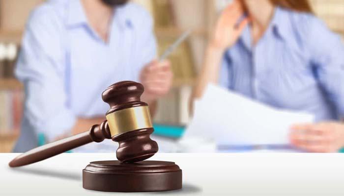 GIS Class Action Lawsuit