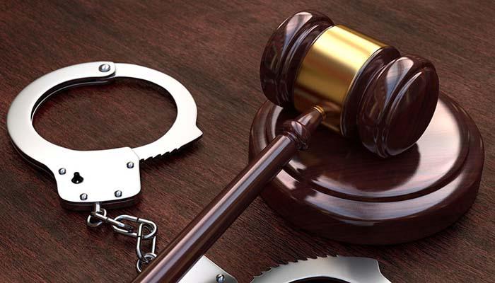 SCE Class Action Lawsuit Information