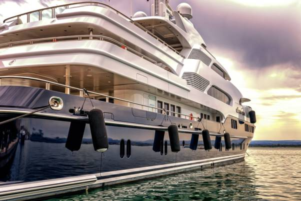5 Common Situations That Require a Maritime Attorney
