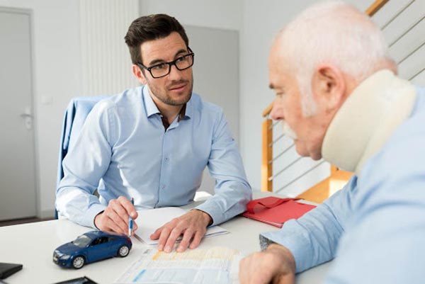 What To Consider When Choosing A Disability Lawyer