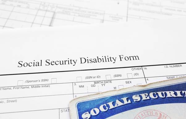 Rules and Regulations for Qualifying for Disability