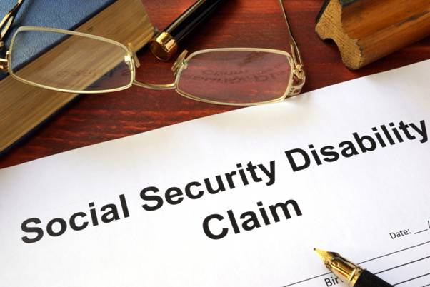 5 Benefits of Hiring a Social Security Disability Lawyer