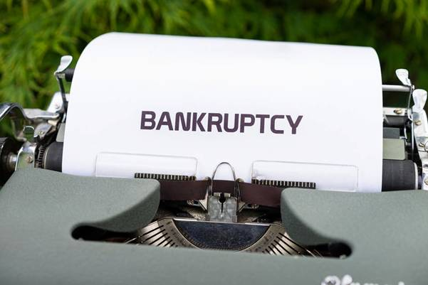 Chapter 11 vs Chapter 7 Bankruptcy: What's the Real Difference?